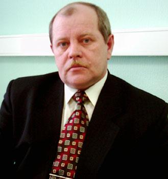 Герой Советского Союза Запорожан Игорь Владимирович
