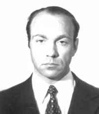 Герой Социалистического Труда Громов Геннадий Николаевич