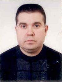 Резников Дмитрий Владимирович